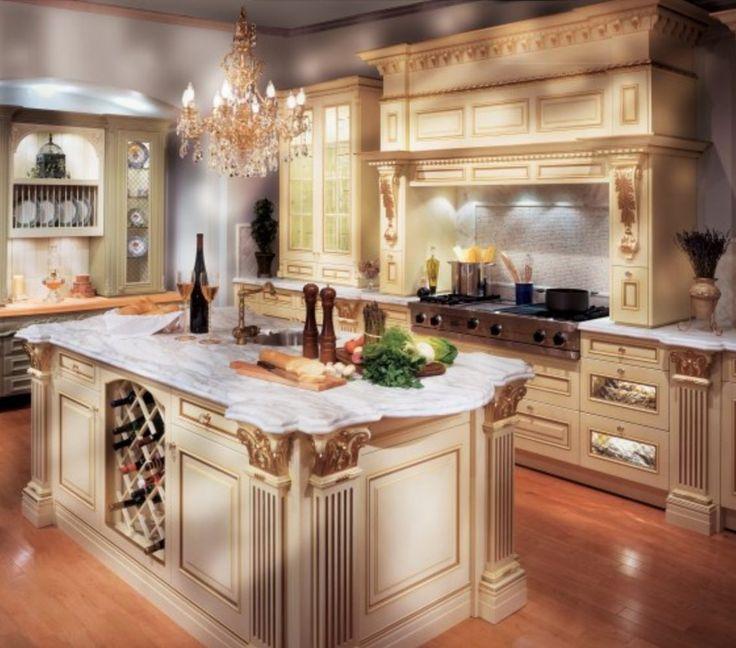 Best 25+ Kitchen Islands For Sale Ideas On Pinterest   Diy Kitchen Island,  Basement Bar For Sale And Cheap Wheels