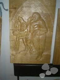 Výsledok vyhľadávania obrázkov pre dopyt ondrej šufliarsky
