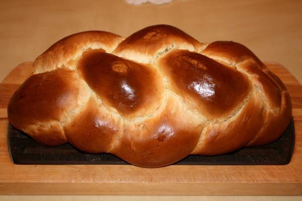rosh hashanah diabetic recipes