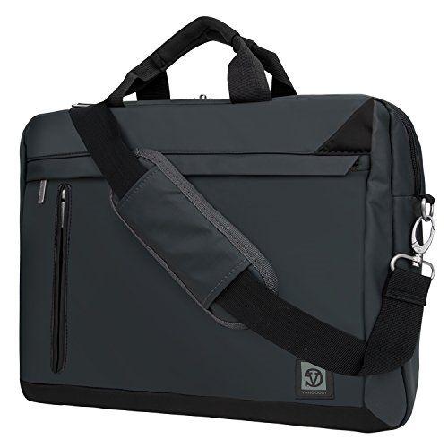 Universal+VanGoddy+Laptop+Bag+Backpack+for+Lenovo+ThinkPad+/+Flex+/+Ideapad+/+Yoga+/+Edge+/+G+/+Z+/+Y+/+E+/+Toshiba+Satellite+/+MSI+Prestige+/+GT+Series+13.3+14+15.6+inch+laptop