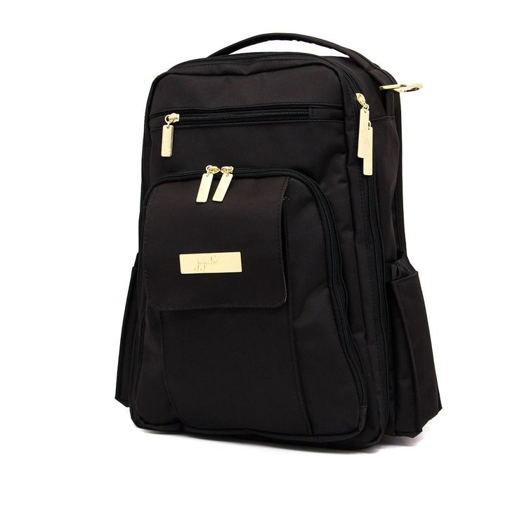 Buy Online JuJuBe Legacy Be Right Back Diaper Bag - The Monarch – Buy Baby Buggies