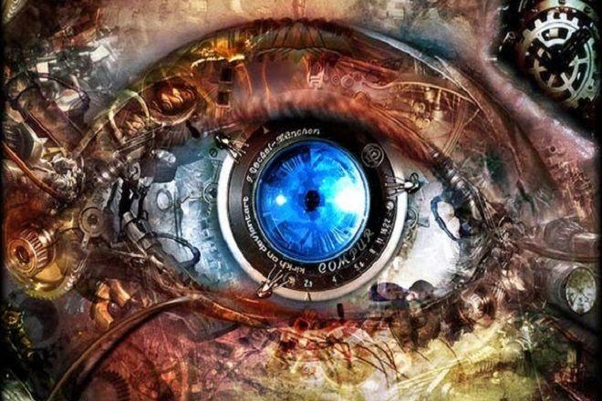 Εναλλακτική Τεχνολογία: Η τεχνολογία του αύριο;