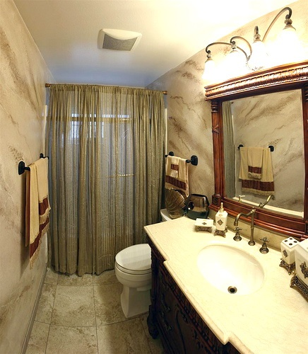 16 Best Small Bathroom Renovation Ideas Images On