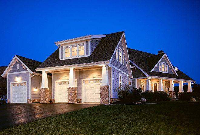 Craftsman Porch Columns. Craftsman Porch Column Design. Craftsman Porch Column Ideas. Craftsman Porch Columns. #Craftsman #Porch #Columns RTA Studio Residential Architects.