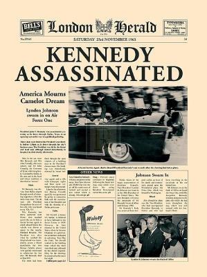 17 Best Images About Kennedy On Pinterest Jfk Nu Est Jr