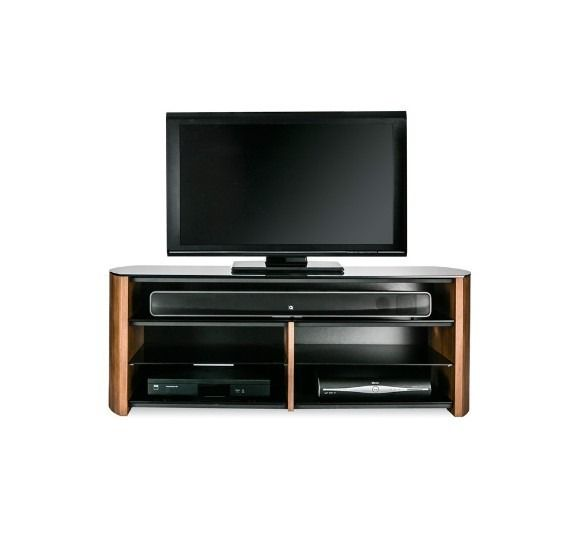 Darcy Glass And Chrome Coffee Table: 1000+ Ideas About Black Glass Tv Stand On Pinterest