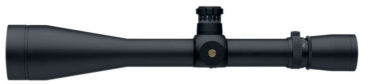 Mark 4 ER/T 8.5-25x50mm | Leupold - Every feature was put in place for one purpose: to help you get the maximum performance from your long-range firearms, at the range, hunting, or in a tactical…