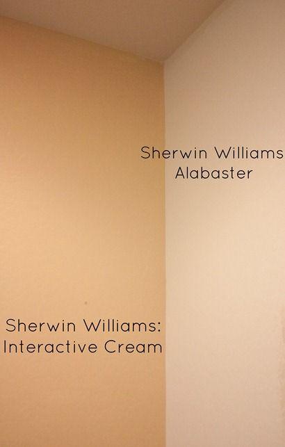 William Interactive