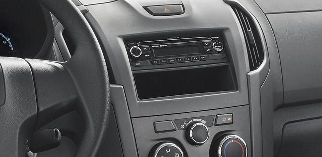 S10 2016 | Camioneta Pick Up | Chevrolet México