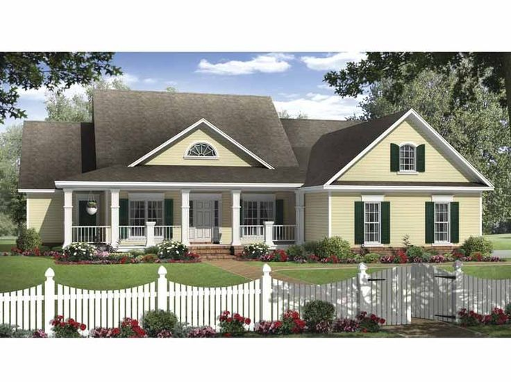 94 best images about floor plans on pinterest house small cottage floor plans compact designs for