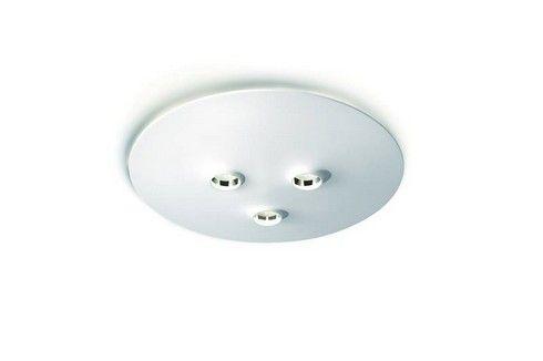 Svítidlo LEDINO 69057/31/16, stropní svítidlo #ceiling #led #diod #hitech #safeenergy #lowenergy #philips