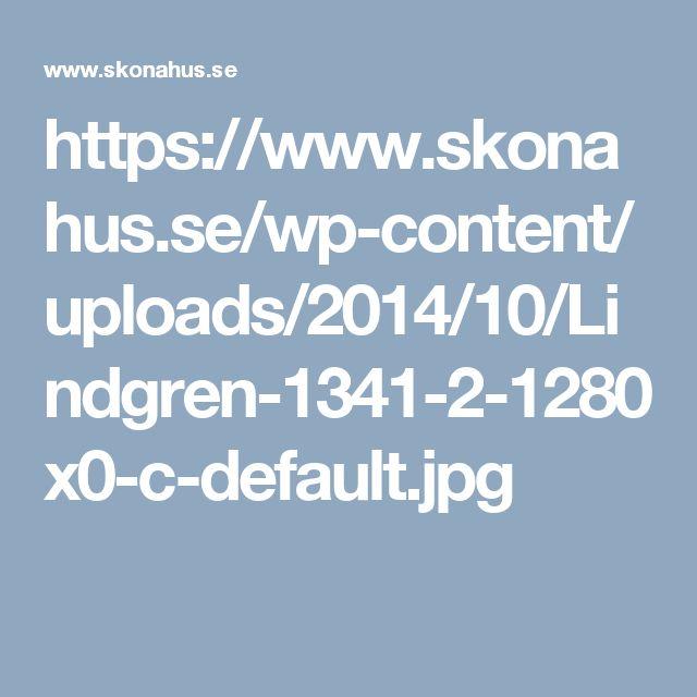 https://www.skonahus.se/wp-content/uploads/2014/10/Lindgren-1341-2-1280x0-c-default.jpg