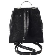 Womenswear Designer Clothes & Jewellery | Wolf & Badger | Wolf & Badger