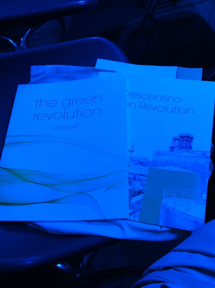 #grandopening #crescentino #biorefinery #project management and #visualconcept #brochures #brandangel