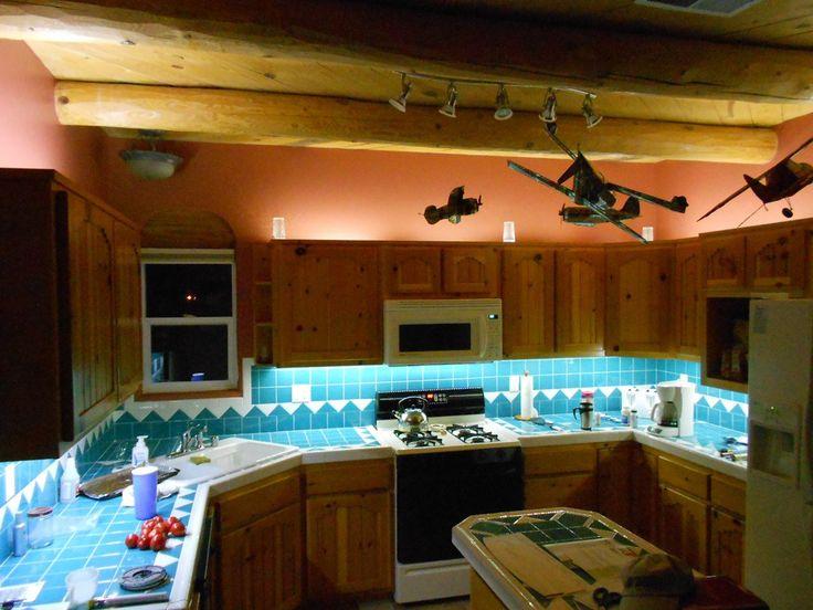 led kitchen strip lighting cabinet led lighting kit complete led light strip  kit kitchen
