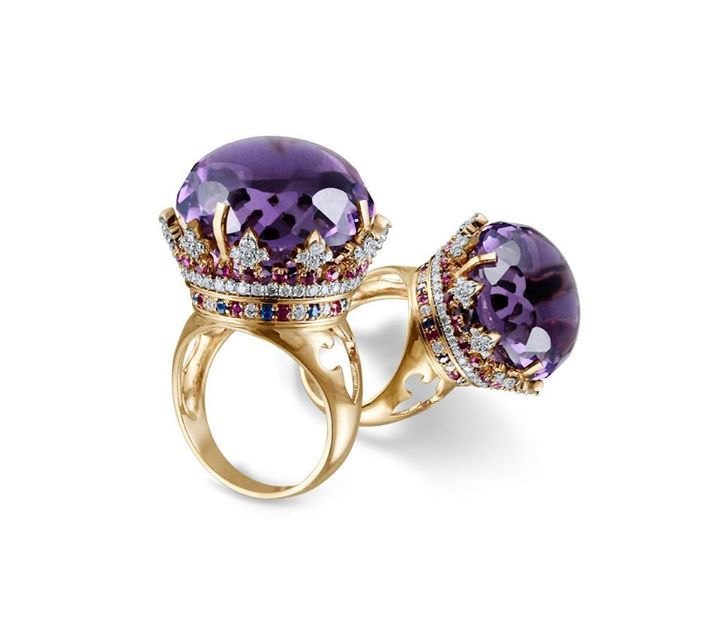 fine jewellery - Google Search