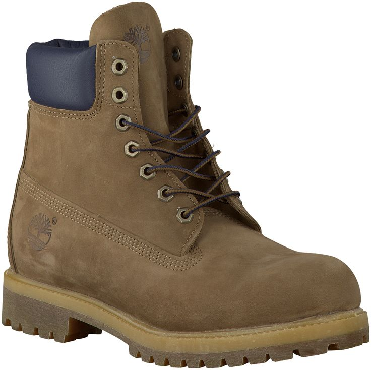 Marron Timberland Boots  http://www.omoda.fr/homme/boots/timberland/timberland-boots-c6767r-marron-51159.html
