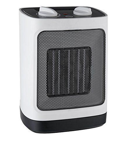 les 25 meilleures id es de la cat gorie radiateur soufflant sur pinterest chauffe serviette. Black Bedroom Furniture Sets. Home Design Ideas