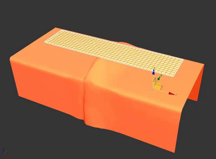 That's how we'll do the #mealescape ramps!  #indiedev #gamedev #indiegame #3ds #3dsMax