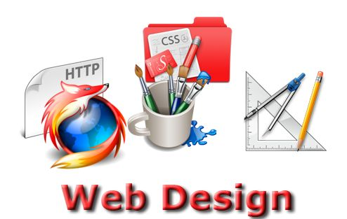 We are leading web design services provider from India provides you complete web design solutions and services. Our dedicated designers are ready to provide quality web and graphic design services at affordable cost. visit online at : http://web-design-india.com/web-design-company.html