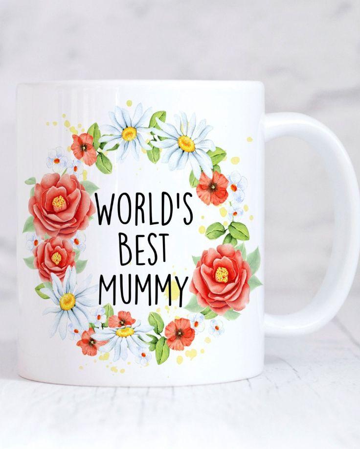 bfc73235380 Discover ideas about Bar. Worlds Best Mum mugs milk mugs travel porcelain  coffee mug tea cups home decal