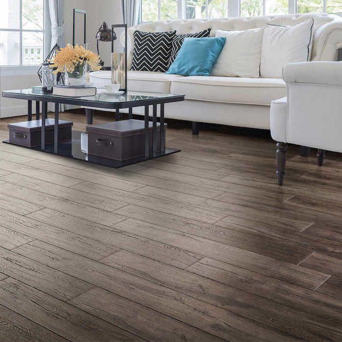 die besten 25 laminat farben ideen auf pinterest laminatboden farben teppichfarben und. Black Bedroom Furniture Sets. Home Design Ideas