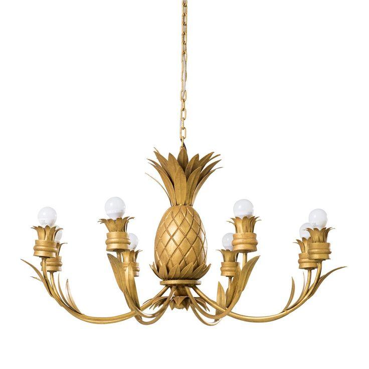luminaires products lumi re de lampe maison du monde. Black Bedroom Furniture Sets. Home Design Ideas