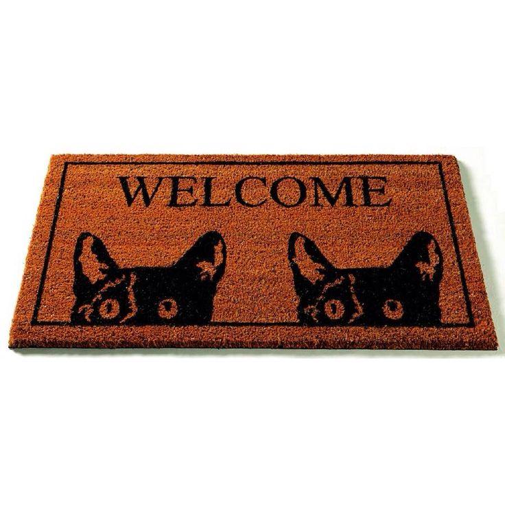 145 best cat floor mats images on pinterest   floor mats, area