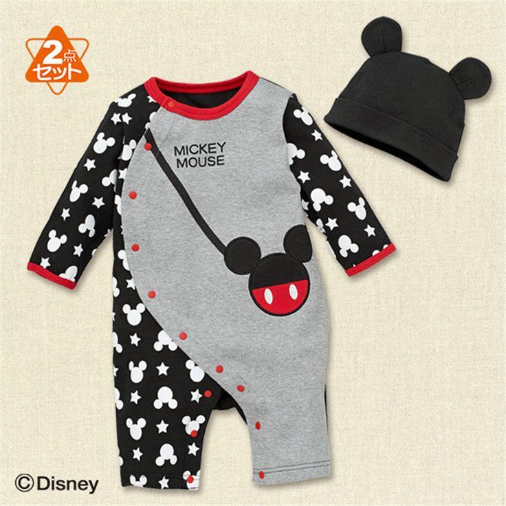 0992bd014480 49 best Children suits images on Pinterest