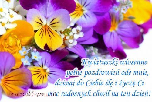 Po prostu życzę Ci radosnego dnia:) http://kartki4you.pl/ekartka-po-prostu-zycze-ci-radosnego-dnia,19,0,11274.html