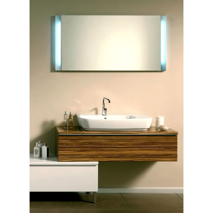 Bathroom Accessories From Uk Bathrooms Large Stylish And Clic Collection Of Designer Traditional Brands To Make Your House A Home Today