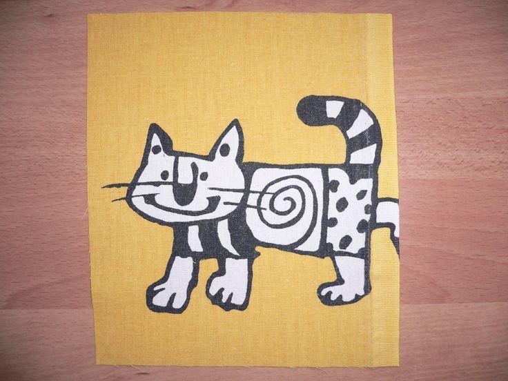 Kinderbilder fürs kinderzimmer katze  90 besten Pettersson Bilder auf Pinterest | Petterson und findus ...