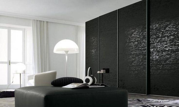 black-and-white-italian-style-modern-walk-in-wardrobes-luxury-bedroom.jpg