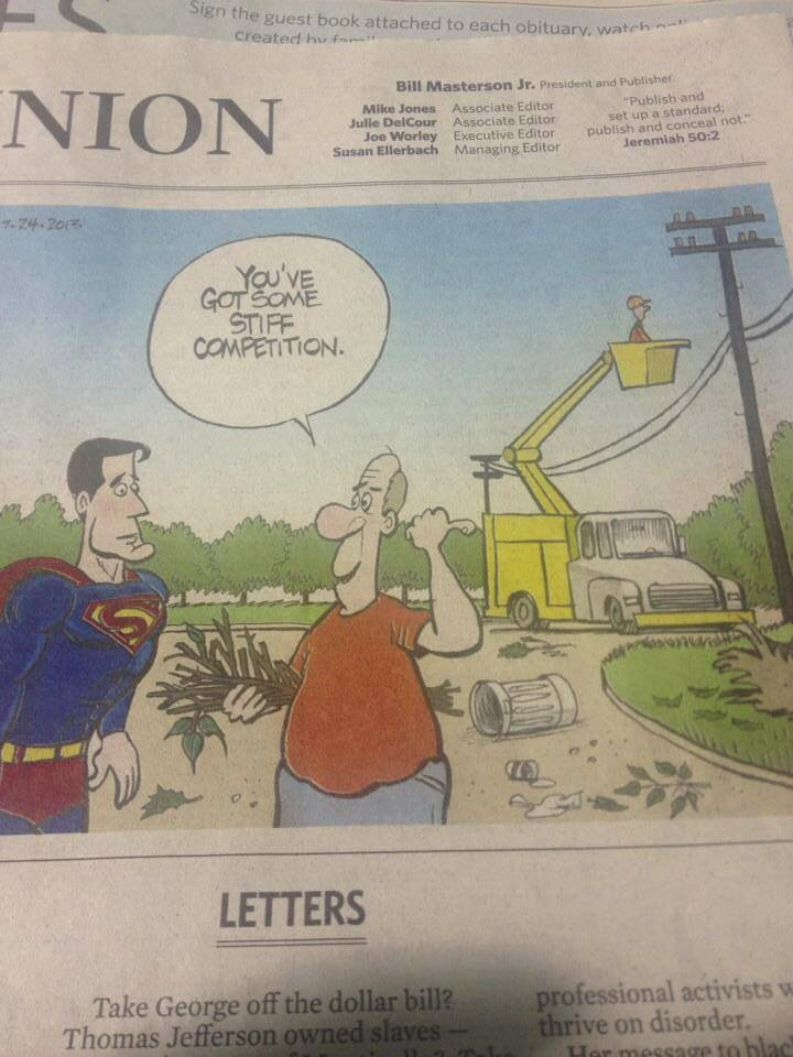 1000 Images About Power Lineman On Pinterest