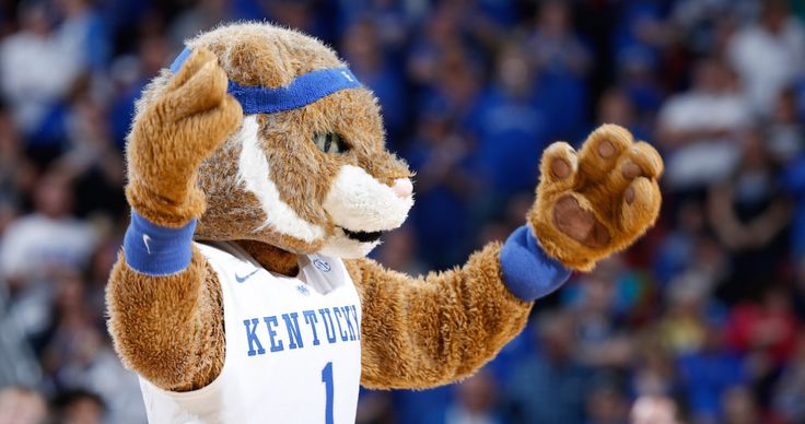 Most of the matchups and dates have been set for weeks, but Kentucky basketball's 2015-2016 schedule is now officially finalized. Bookmark this!