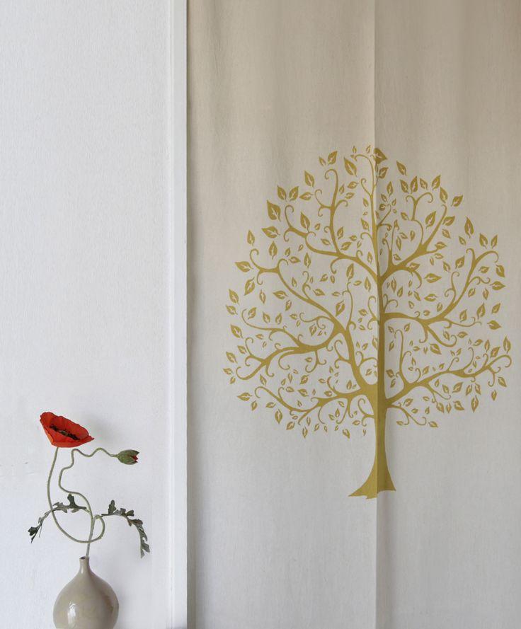 https://www.alittlemarket.com/textiles-et-tapis/fr_le_noren_rideau_japonais_couleur_blanc_un_tilleul_-10471749.html