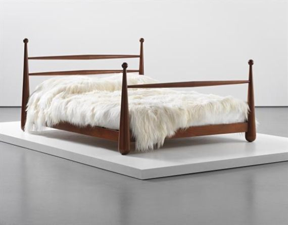 95 Best Furniture Images On Pinterest Product Design