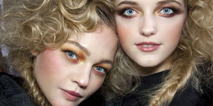 Best 25+ Victorian makeup ideas on Pinterest