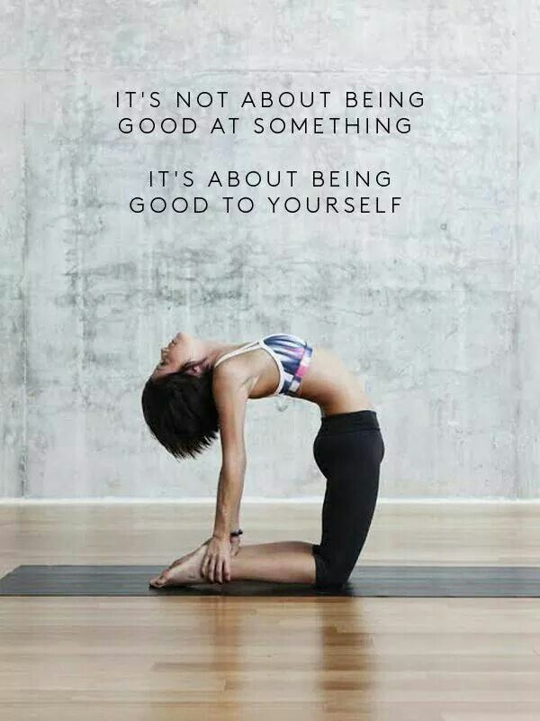 f38d3ccd061e5f6d76c54424c171243e--health-motivation-quotes-quotes-about-health.jpg