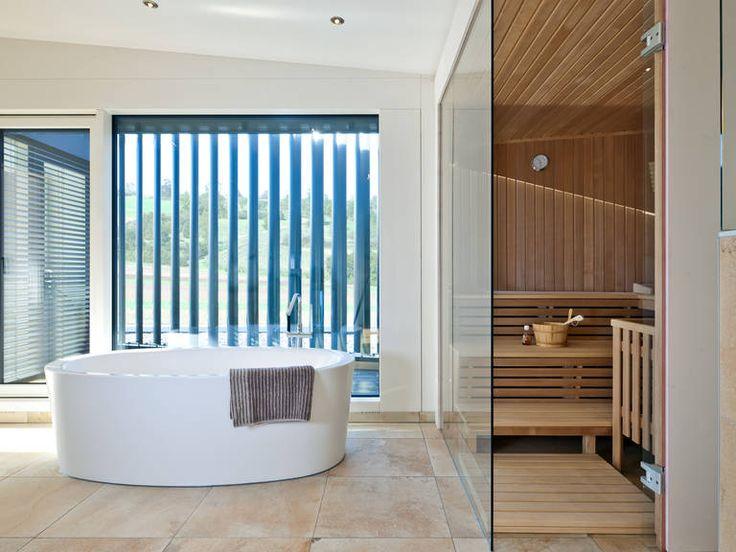 65 best Badezimmer images on Pinterest - badezimmer l form