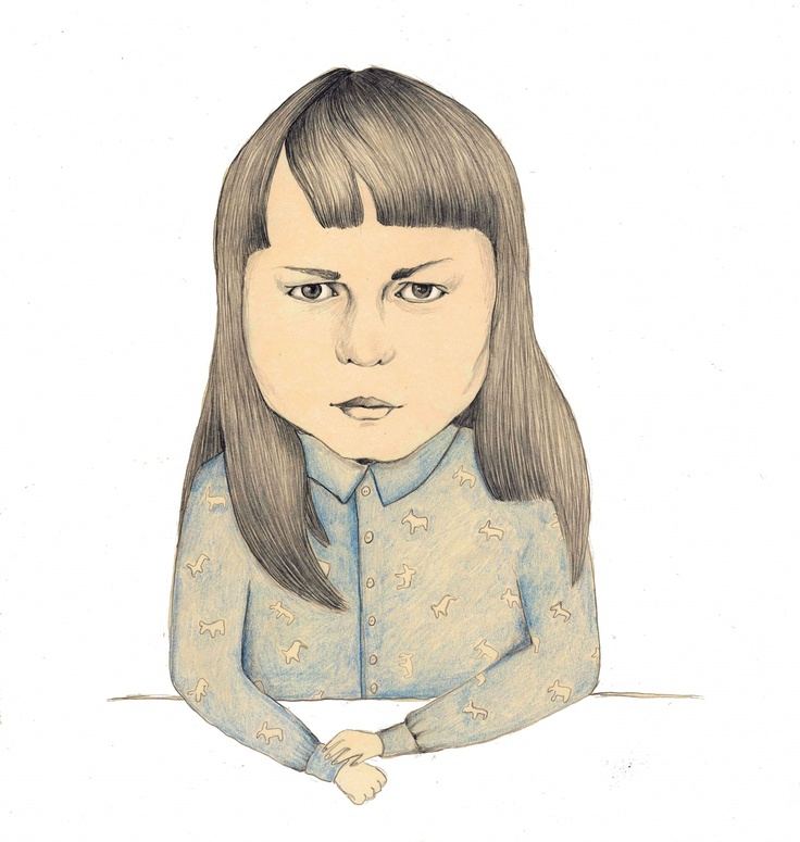 illustration @portfoliobox Bim Eriksson
