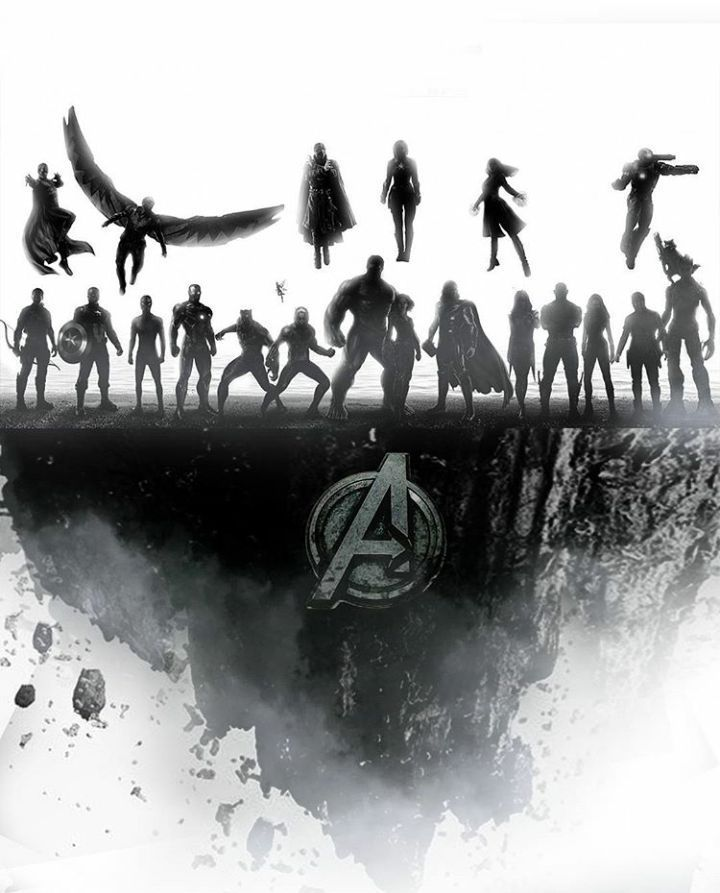 Avengers. Marvel superheroes. Disney super heroes. Thor, Captain America, Spiderman, Ironman, Falcon, Hulk, Black Widow, Hawkeye, Vision, Scarlet Witch, Black Panther, Guardians of the Galaxy, War Machine, Ant-Man, Wasp.