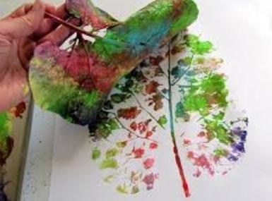 fall-art-projects-for-kids.jpg