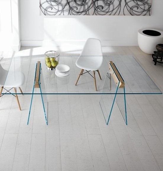 448 best Tables images on Pinterest Desks, Offices and Chairs