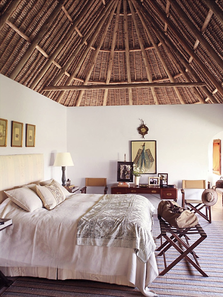 17 best images about suzanne kasler on pinterest for Beautiful bedroom designs in south africa