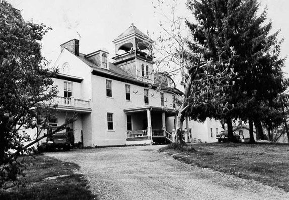 Chapman Ford Lancaster Pa >> 91 best images about Plantations on Pinterest | Discover best ideas about Virginia, Mansions and ...