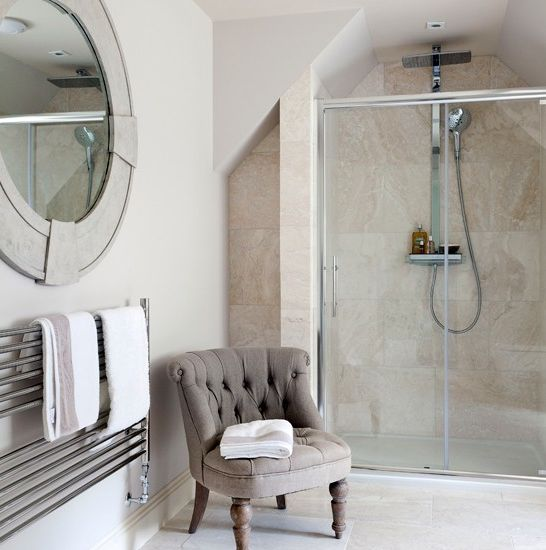 Image Gallery Website  best Grand Designs Attic images on Pinterest Bathroom ideas Attic bathroom and Home