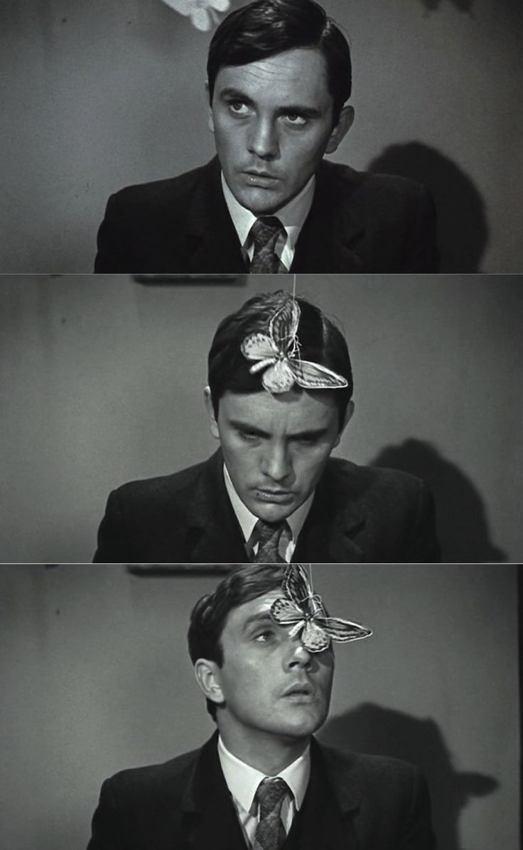 plansdecinema:    Terence Stamp in The Collector - dir. William Wyler, 1965