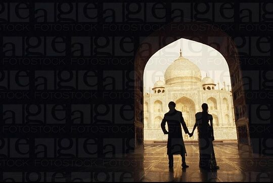 Avoca Travels Specials ... Romantic Escapes ~ INDIA, AGRA  Click on link for more info. http://avocatravels.com/item/romantic-escapes-india-agra/