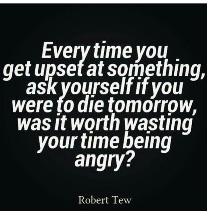 Sayings About Anger And Rage: 196 Best Images About Word & Quotes On Pinterest